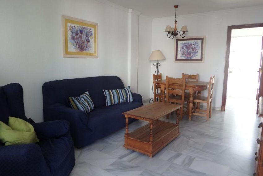 27-Apartamento-Novo-Sancti-Petri-C04371