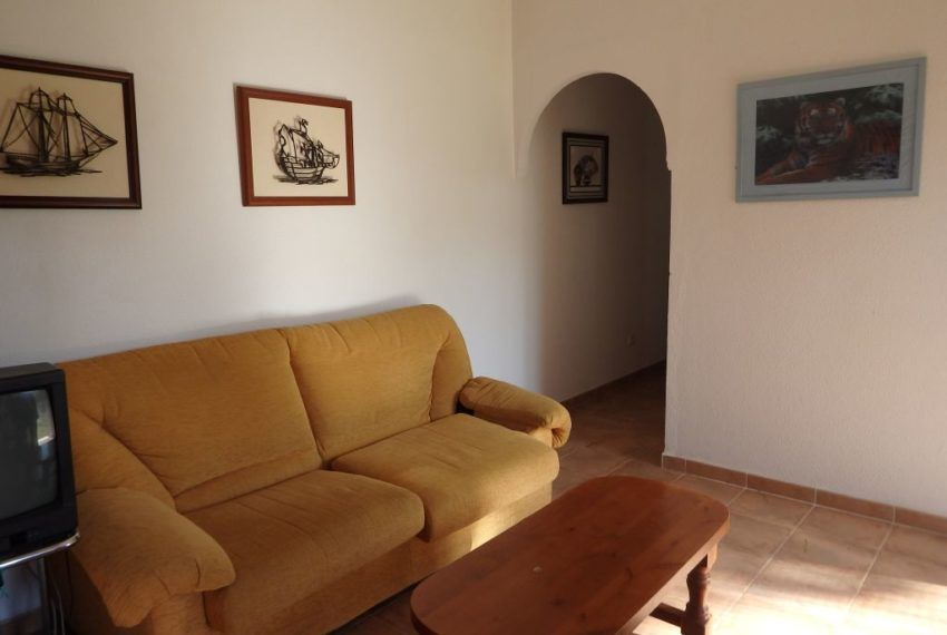 28-Chalet-La-Barrosa-C04386