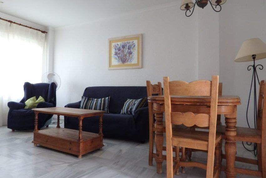 29-Apartamento-Novo-Sancti-Petri-C04371