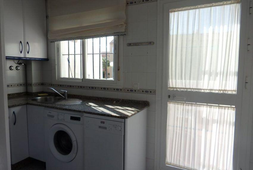 30-Apartamento-Novo-Sancti-Petri-C04371