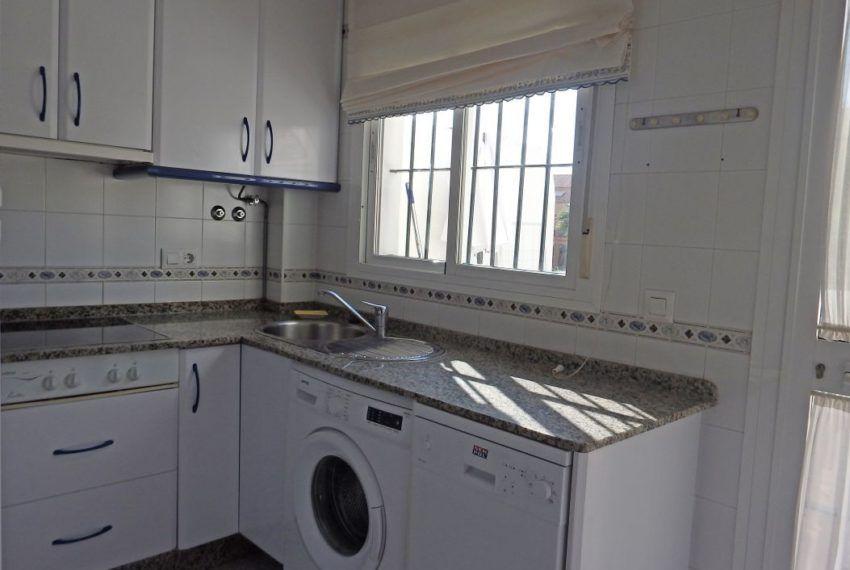 31-Apartamento-Novo-Sancti-Petri-C04371