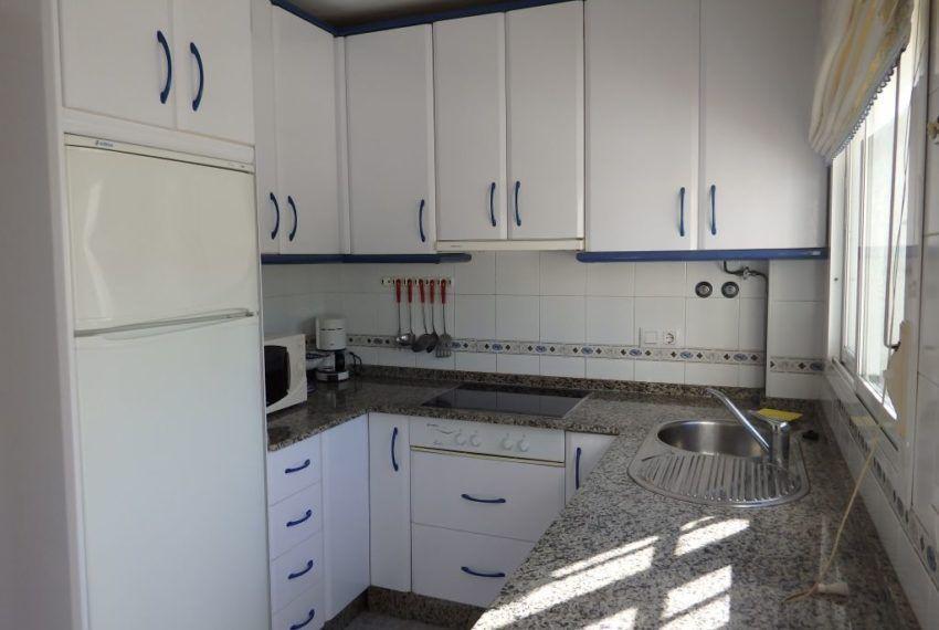 32-Apartamento-Novo-Sancti-Petri-C04371