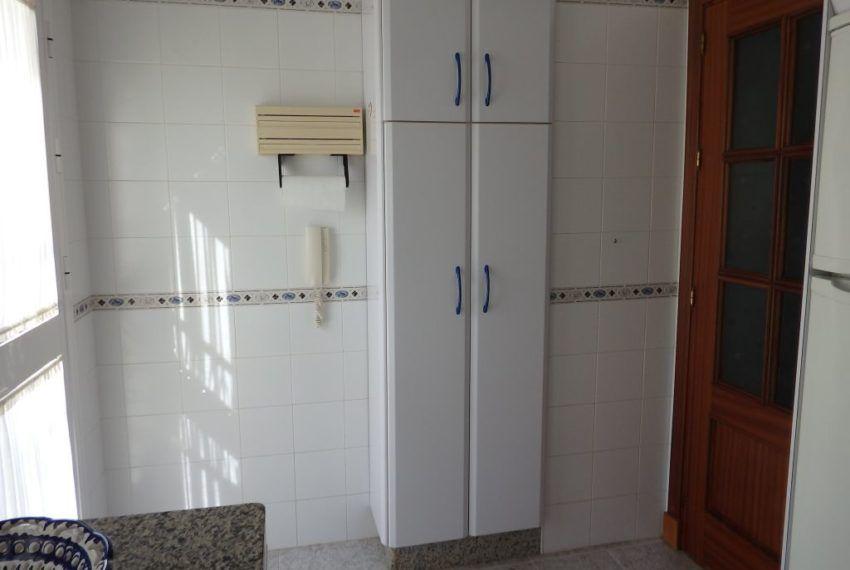 34-Apartamento-Novo-Sancti-Petri-C04371