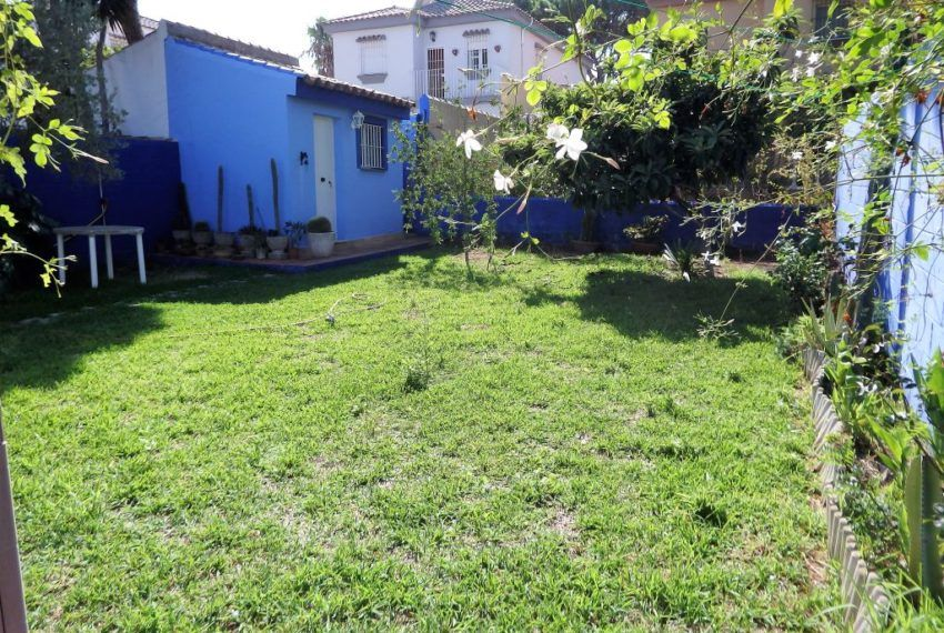 36-Chalet-La-Barrosa-C04376