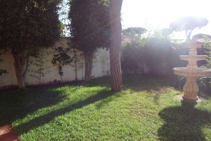 36-Chalet-La-Barrosa-C04386