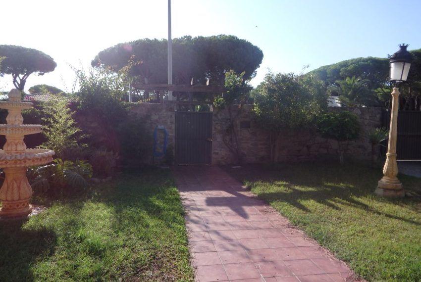 37-Chalet-La-Barrosa-C04386