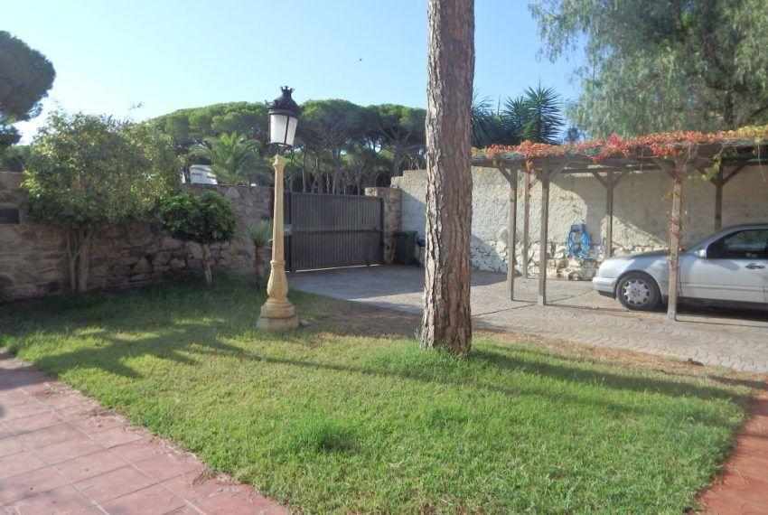 38-Chalet-La-Barrosa-C04386