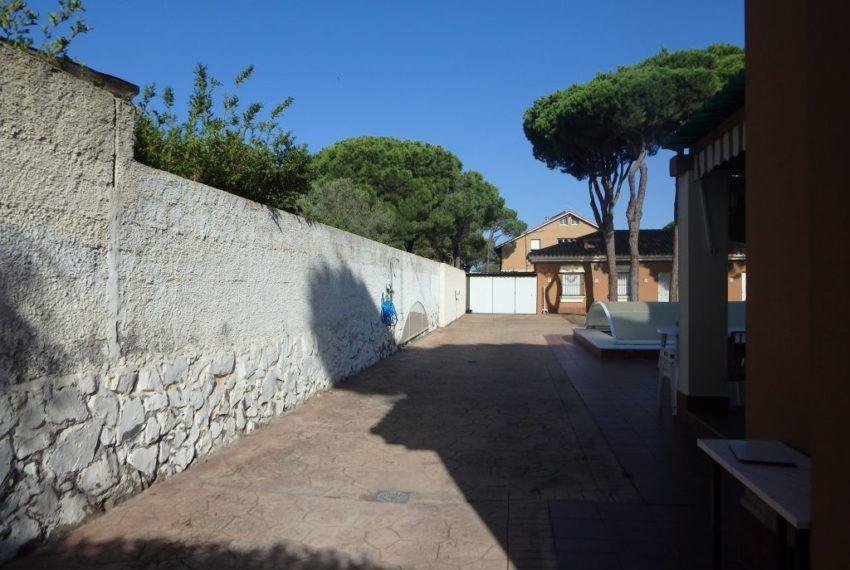 39-Chalet-La-Barrosa-C04386