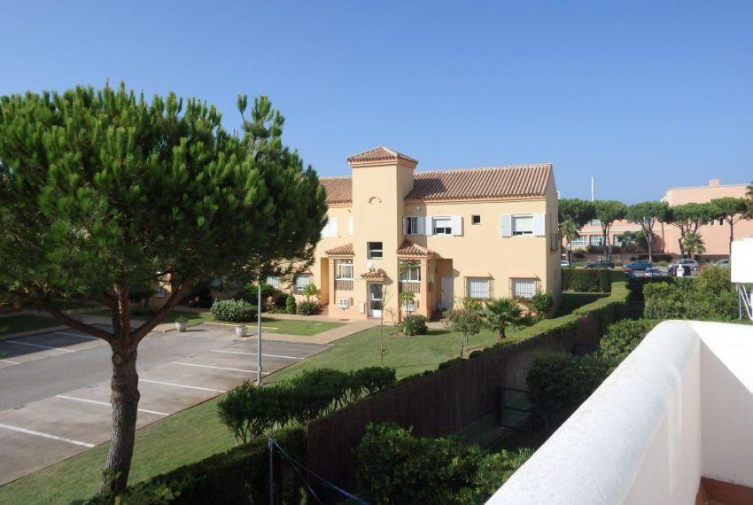 40-Apartamento-Novo-Sancti-Petri-C04371