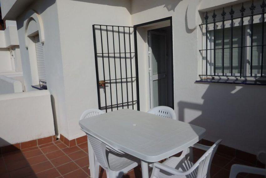 42-Apartamento-Novo-Sancti-Petri-C04371