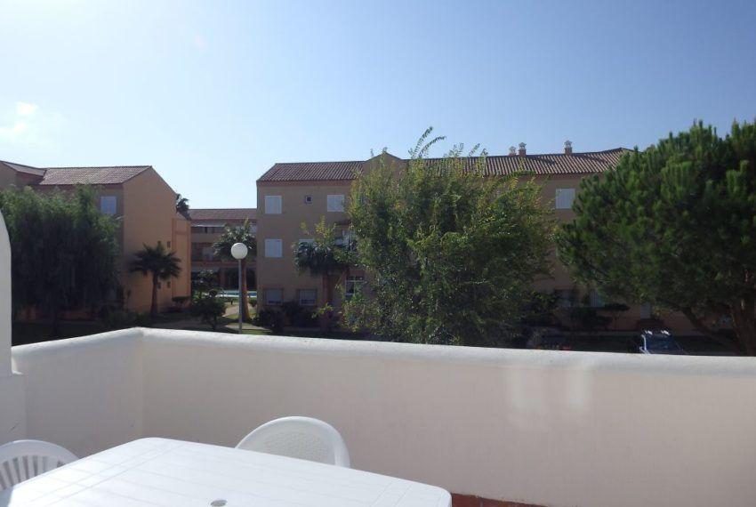 44-Apartamento-Novo-Sancti-Petri-C04371