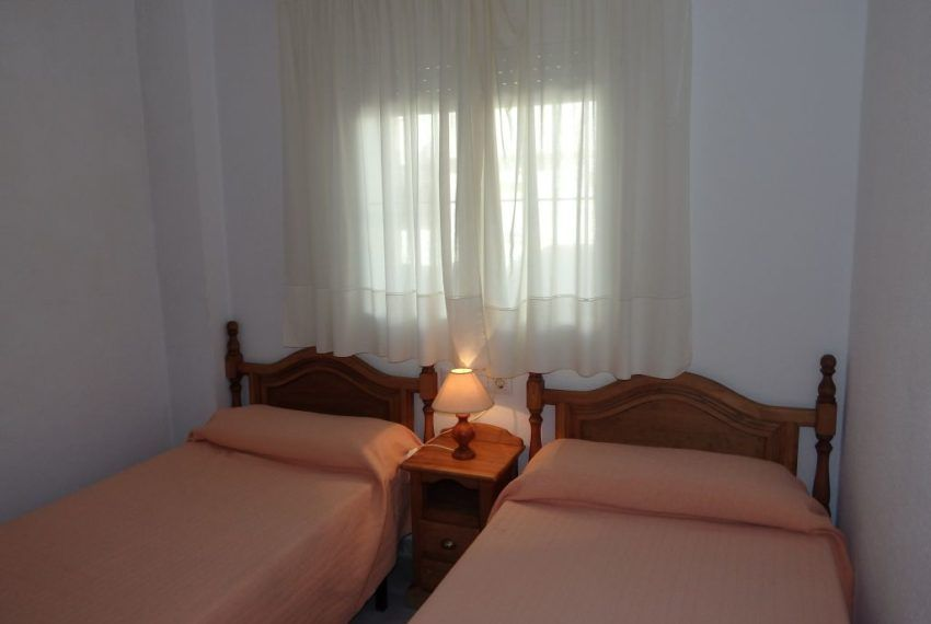 45-Apartamento-Novo-Sancti-Petri-C04371