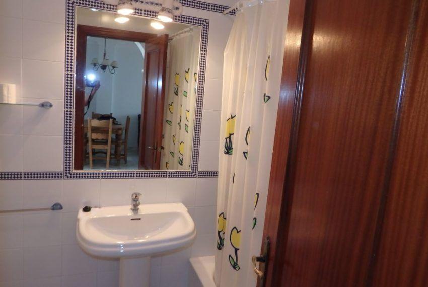 46-Apartamento-Novo-Sancti-Petri-C04371