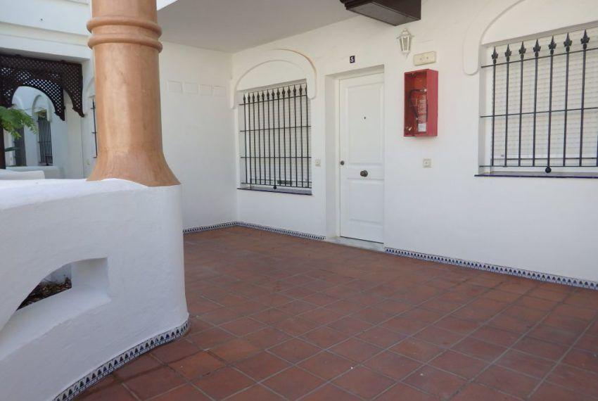 48-Apartamento-Novo-Sancti-Petri-C04371