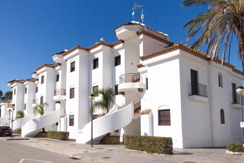 01-Apartamento-La-Barrosa-C04398