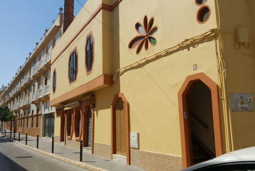 01-Casa-Chiclana-C04392