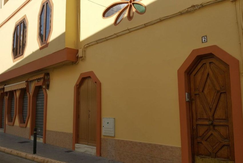 02-Casa-Chiclana-C04392
