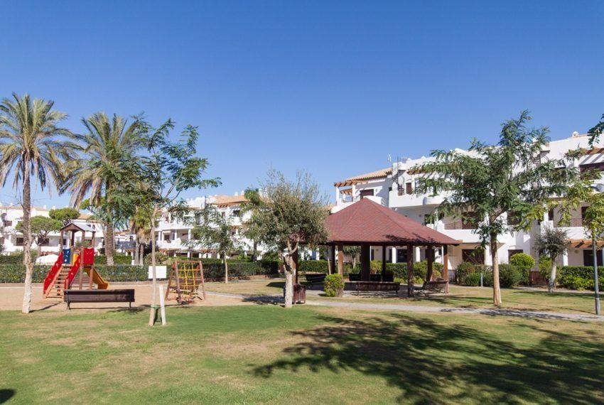 17-Apartamento-La-Barrosa-C04398