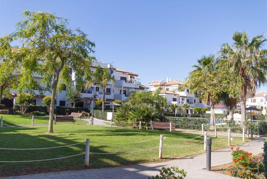 18-Apartamento-La-Barrosa-C04398