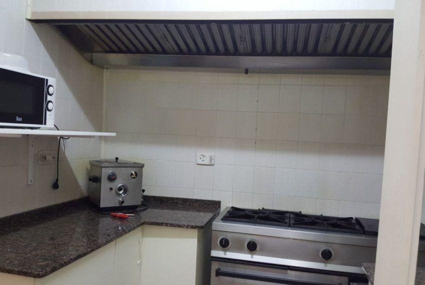 18-Casa-Chiclana-C04392