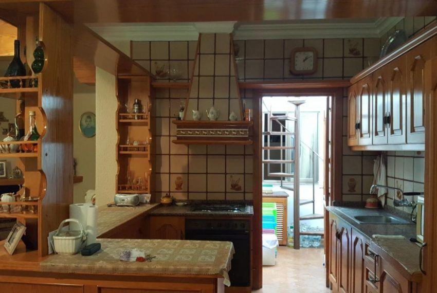 22-Casa-Chiclana-C04392