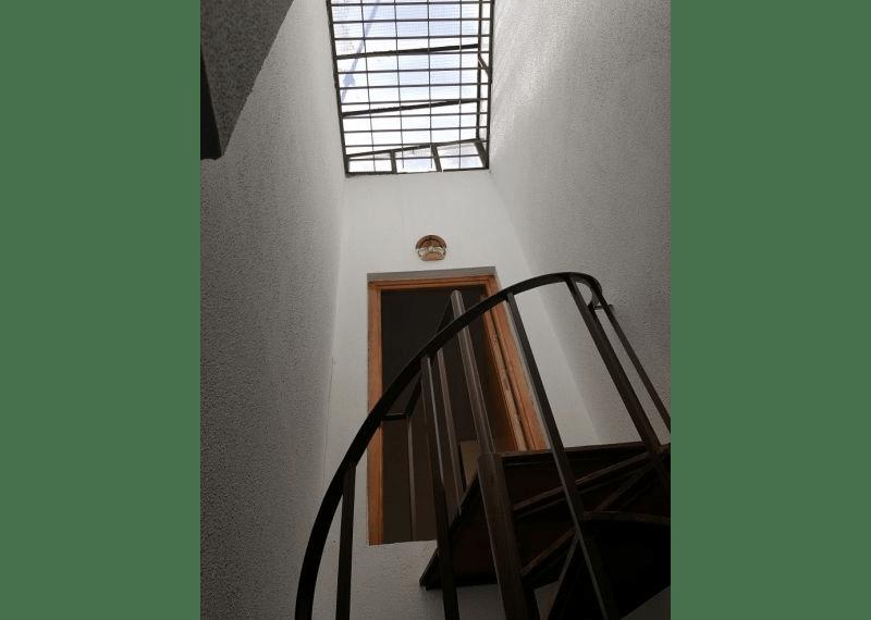 32-Casa-Chiclana-C04392