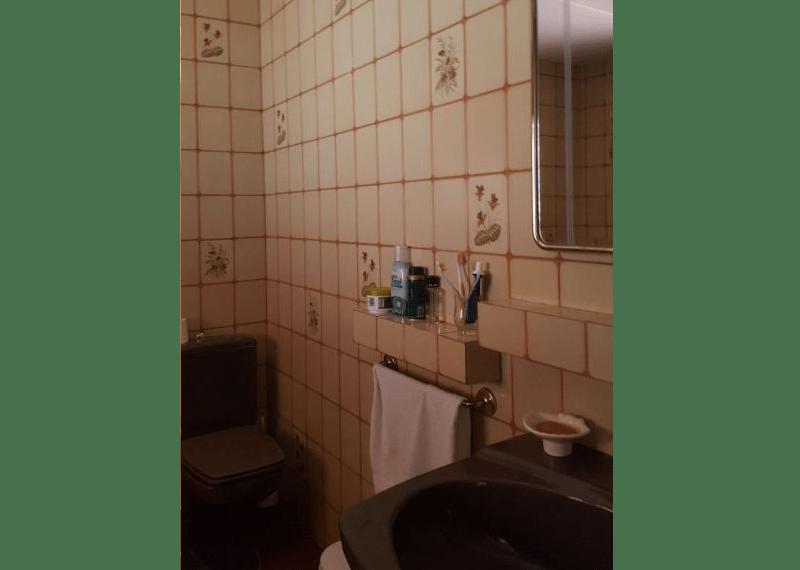 33-Casa-Chiclana-C04392