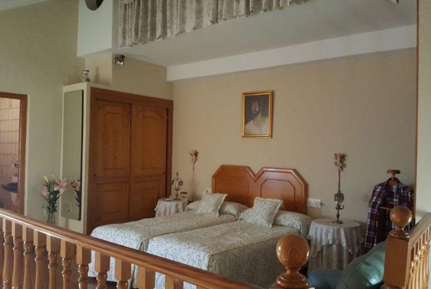 34-Casa-Chiclana-C04392