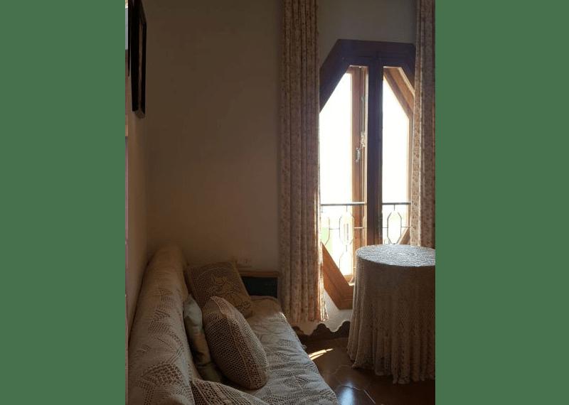 37-Casa-Chiclana-C04392