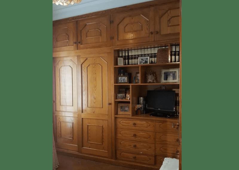 38-Casa-Chiclana-C04392