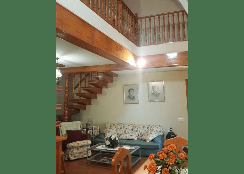 39-Casa-Chiclana-C04392