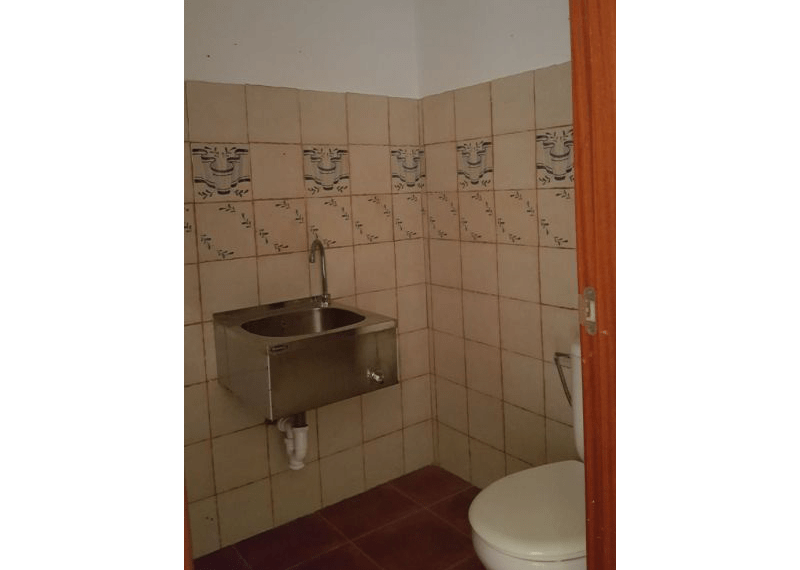 05-Local-comercial-Chiclana-C04384