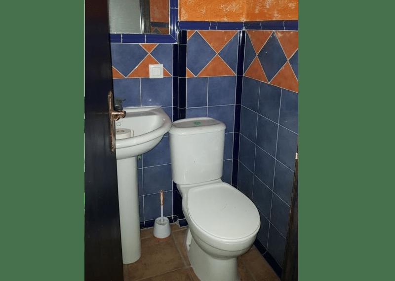 06-Local-comercial-Chiclana-C04385
