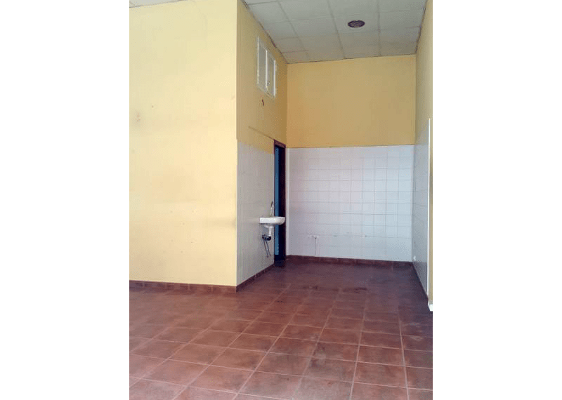 07-Local-comercial-Chiclana-C04384