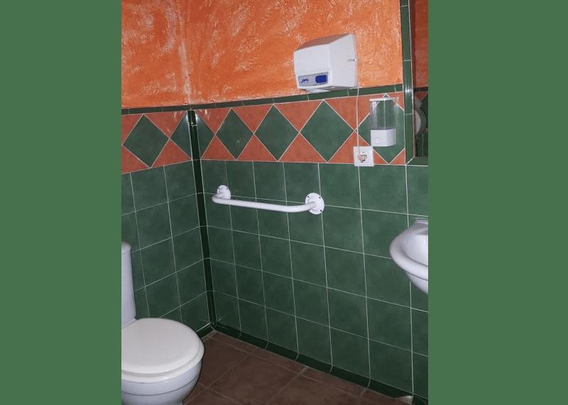 08-Local-comercial-Chiclana-C04385