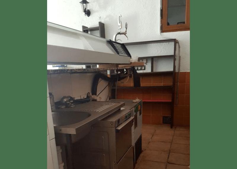 13-Local-comercial-Chiclana-C04385