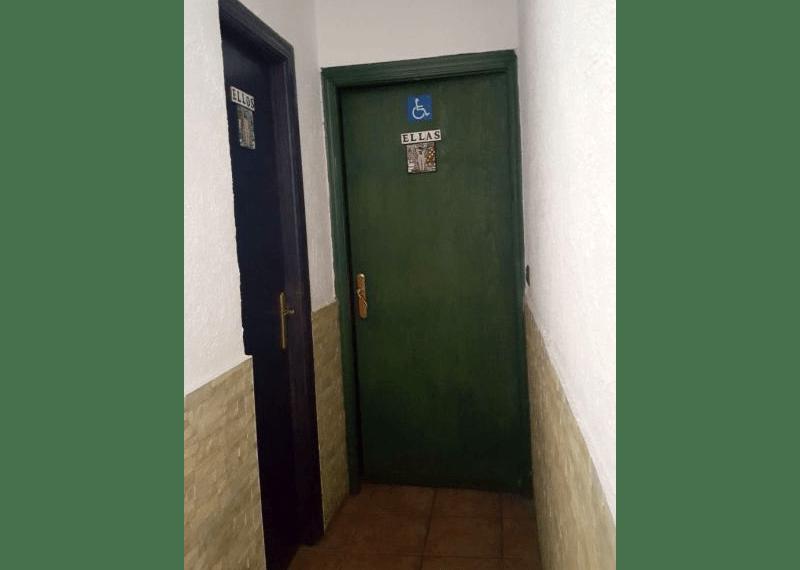 14-Local-comercial-Chiclana-C04385