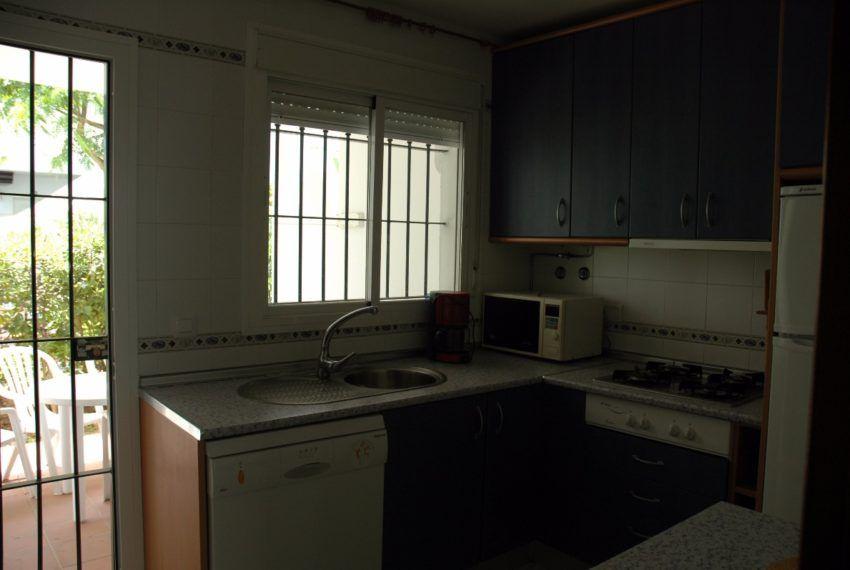 17-Apartamento-Novo-Sancti-Petri-C04404