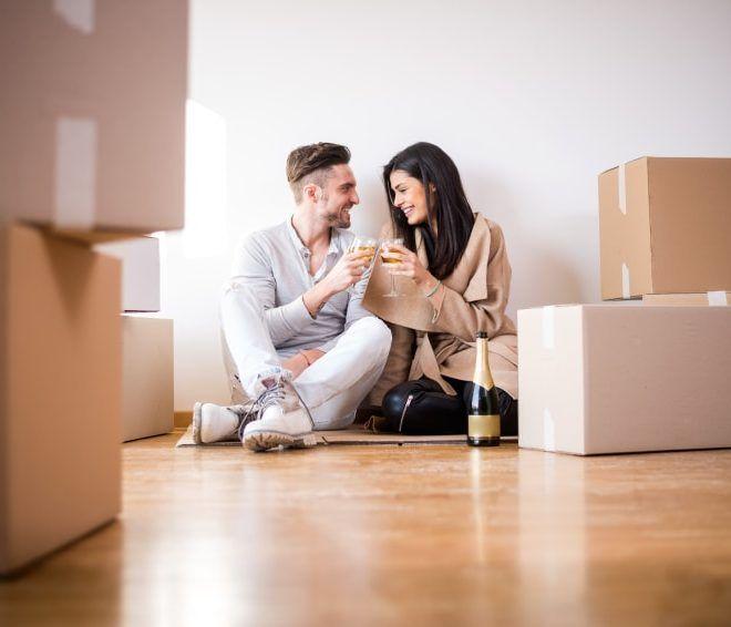 Inmobiliaria en chiclana pisos y casas en chiclana - Necesito vender mi casa ...