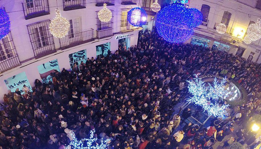 navidad-chiclana-gente-plaza
