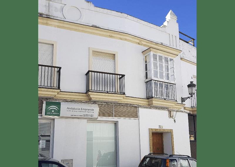 01-Casa-Chiclana-C04222