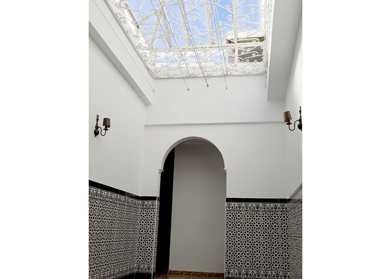 05-Casa-Chiclana-C04222