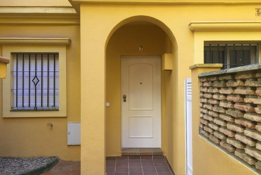 04-Apartamento-Novo-Sancti-Petri-C04429