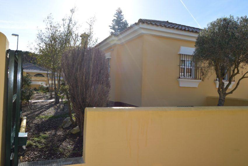 04-Chalet-La-Barrosa-C04224