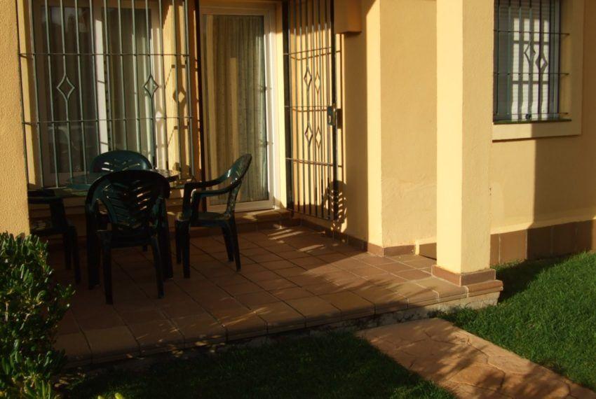 05-Apartamento-Novo-Sancti-Petri-C04429