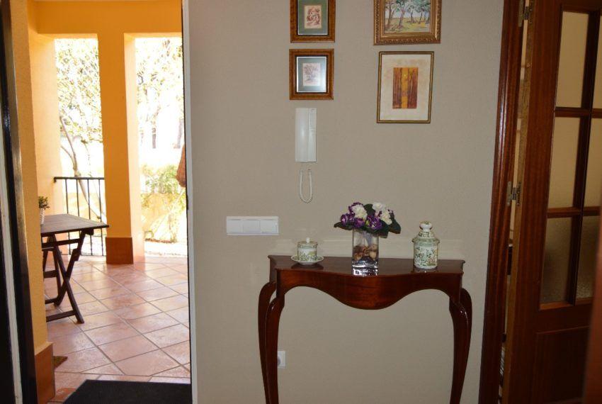 05-Chalet-La-Barrosa-C04224