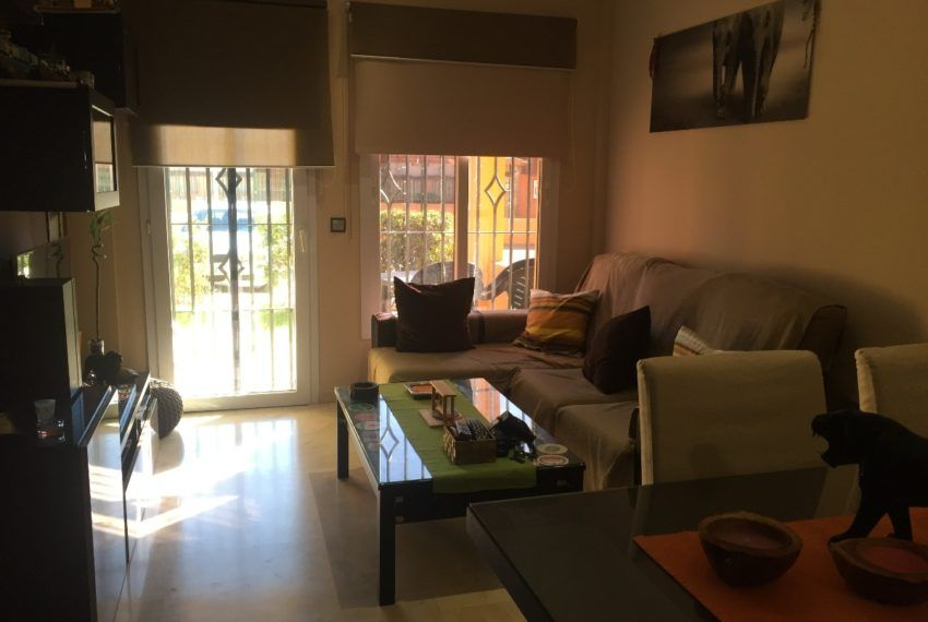 06-Apartamento-Novo-Sancti-Petri-C04429