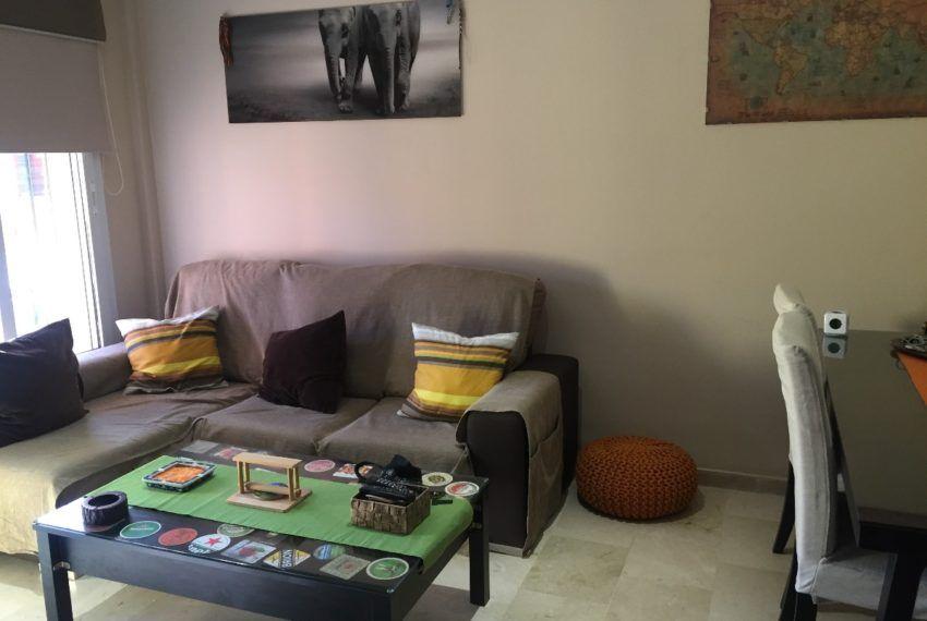 07-Apartamento-Novo-Sancti-Petri-C04429