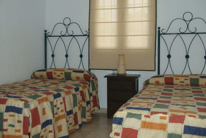 10-Apartamento-Novo-Sancti-Petri-C04429