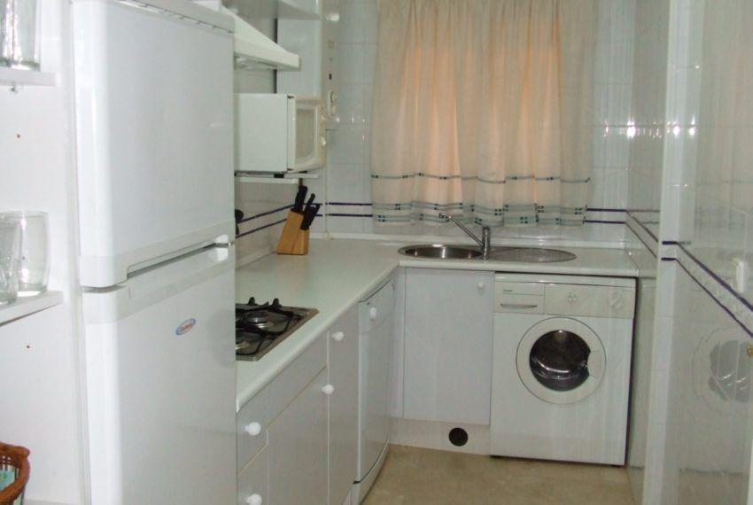 11-Apartamento-Novo-Sancti-Petri-C04429